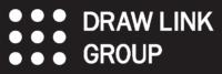 Draw Link logo