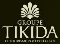Group Tikida logo