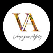 Voyages Afrique logo